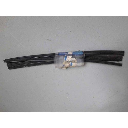 Wiper blade metal 41cm DAF / Volvo