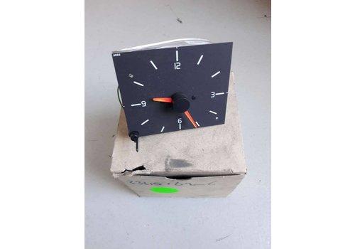 Clock VDO 3345162 after '91 NEW Volvo 440