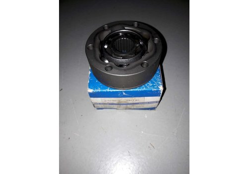 Homokinetic joint rear wheel 3103795 NEW Volvo 300 series