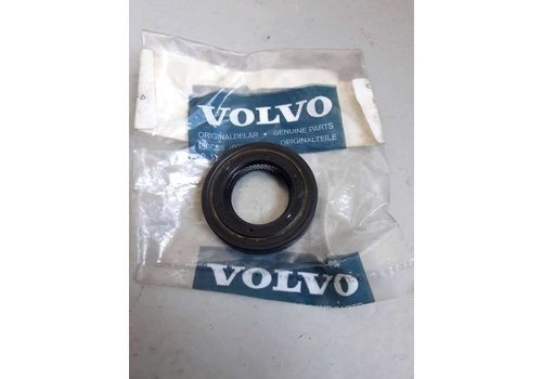 Seal ring seal M45R transmission 3292446 NEW Volvo 340, 360