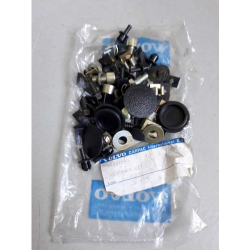 Assembly set 02737245 NEW Volvo 300 series