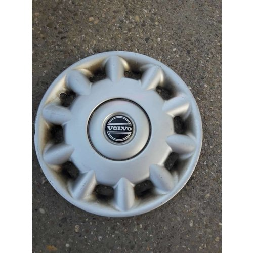 "Wheel cover 15 ""9157418 uses Volvo 850"
