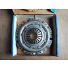 Volvo 740/760 Clutch coupling D24 motor 1232220 after 1985 NEW Volvo 200, 740, 760, 900 series