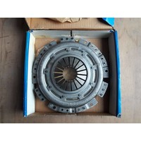 Clutch coupling 1232220 NEW Volvo 740, 760