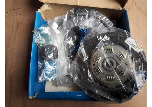 Clutch kit 3344286 NEW Volvo 440, 460, 480