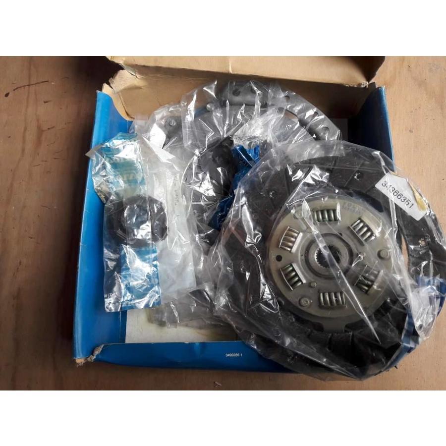 Clutch kit 3344286 NEW Volvo 440, 460, 480