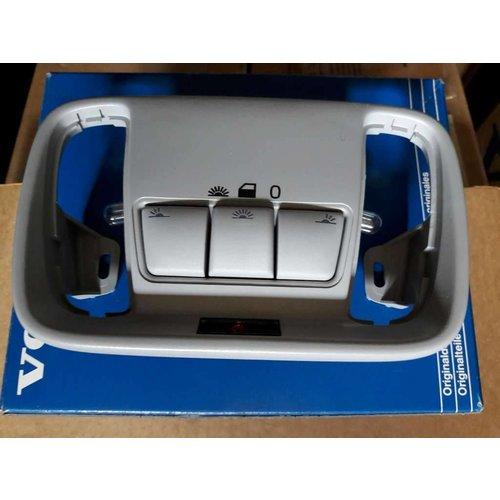 Interior lighting roof 30813530 NEW Volvo S40, V40