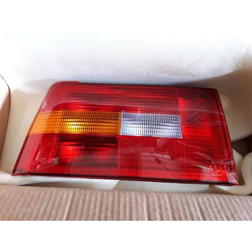 Rear light LH 3345127 NEW Volvo 440, 460