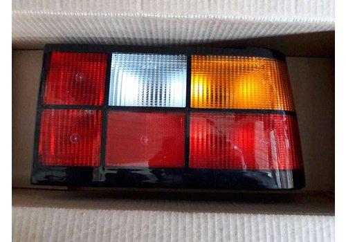 Rear light RH 3454331 NEW Volvo 440