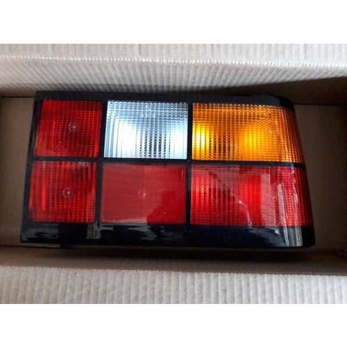 Rear light RH 3454331 NEW Volvo 440