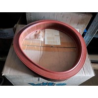 Air filter around 41cm 269046 NEW Volvo 240, 260