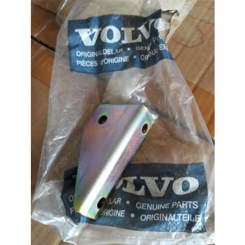 Support 3560461 NEW Volvo 800 series
