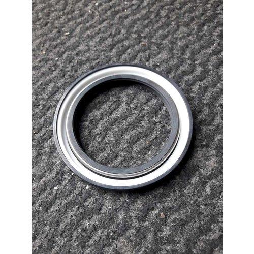 Oil seal differtential MT 3284934 NEW Volvo 340, 360