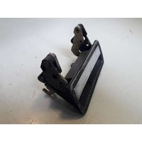 Door handle door handle RH 1202431/1015294 uses Volvo 142, 144, 145, 146, 240, 260