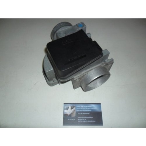 Air mass meter 1306964/1367970 uses Volvo 360