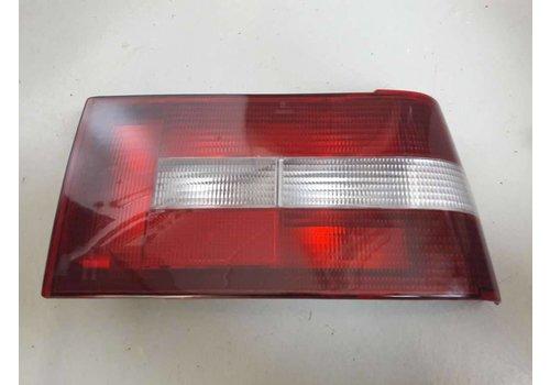 Achterlicht RH 293802 gebruikt Volvo 440, 460