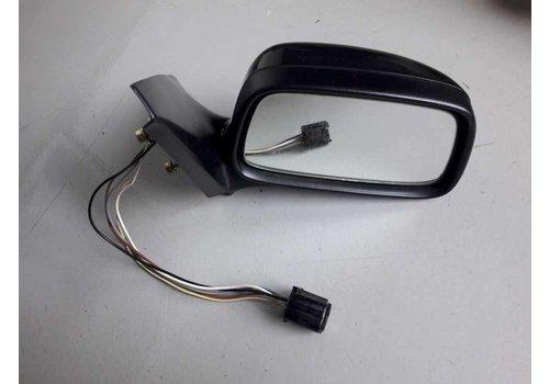 Buitenspiegel LH electrisch 3471401-4 gebruikt Volvo 440, 460