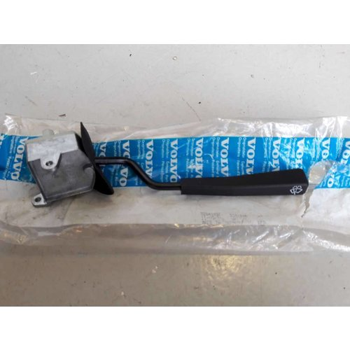 Steering lever wiper 3284243-7 NEW Volvo 340, 360