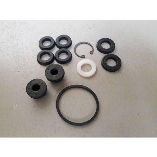 Repair kit master brake cylinder Bendix 3277787 NEW Volvo 343, 345