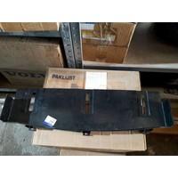 Afdekplaat luchtgeleiding voorbumper 1358535 NIEUW Volvo 700, 900-serie