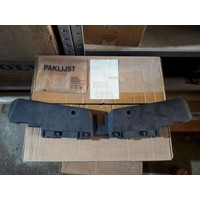Front cover 1392604 NEW Volvo 700, 900, S90, V90 series