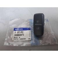 Fog light switch 30862873 NEW Volvo S40, V40