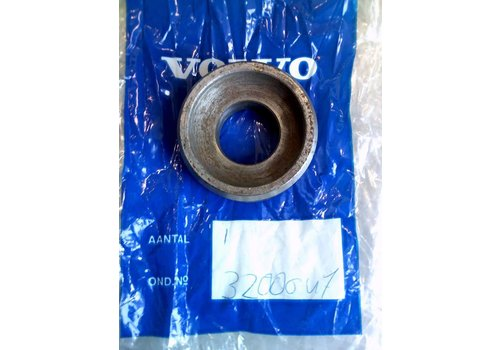 Spacer for gearbox 3200047 NEW Volvo 340, 360