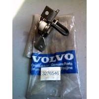 Deurvanger achterportier 4/5-drs 3276546 NIEUW Volvo 340, 360