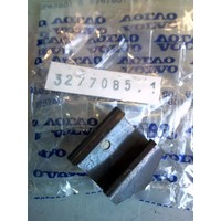 Clip klem koplampglas oude type 3277085 NIEUW Volvo 343, 345