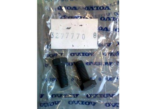 Bolt caliper single / double piston 3277770 NEW Volvo 300 series