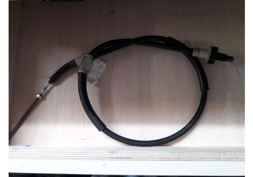 Koppelingskabel 3209466-6 B172/D16 LHD NIEUW Volvo 340