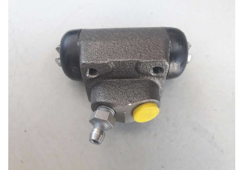 Wheel brake cilinder rear 3267314 new Volvo 343,345,340