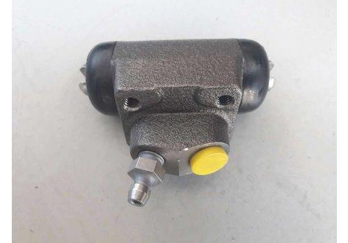 Wielrem cilinder achterzijde 3267314 Volvo 343,345,340