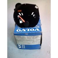 Brandstof tankmeter Smiths 3287300 NIEUW Volvo 340, 360