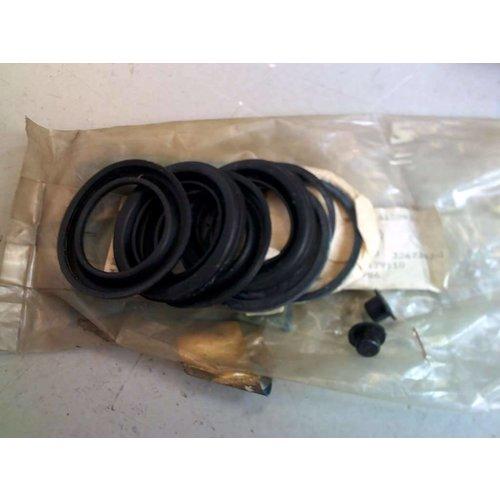 Caliper brake caliper repair kit 3267307 to 1979 NEW Volvo 343, 345