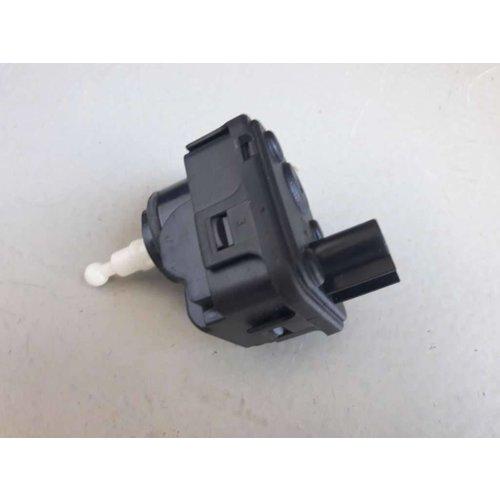 Stelmotor koplampverstelling 3345721 NIEUW Volvo S40, V40