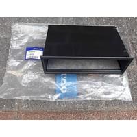 Box storage compartment dashboard 1393903 NEW Volvo 760, 940, 960, S80, S90, V90