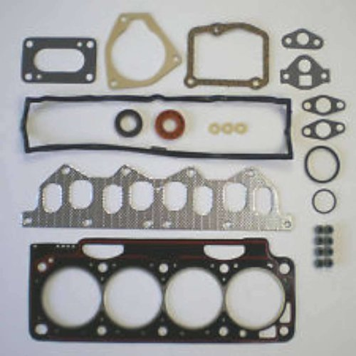 Head gasket set cylinder head B172 engine 3344041 NEW Volvo 340
