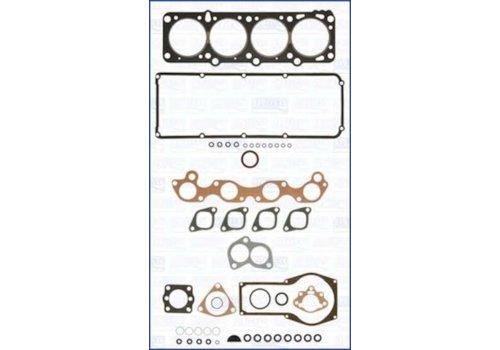 Head gasket set cylinder head B200 motor 270686/270688 NEW Volvo 360, 740, 940