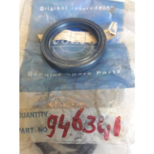 Shaft seal manual transmission 946341 NEW Volvo 200, 700, 900 series