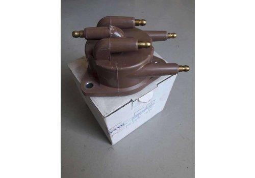 Distributor hood B172 B18U / E / EP / ES engine 3342161 NEW Volvo 340, 440, 460, 480