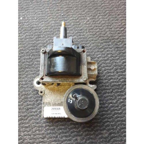 Renix ontsteking 3209569 gebruikt Volvo 360