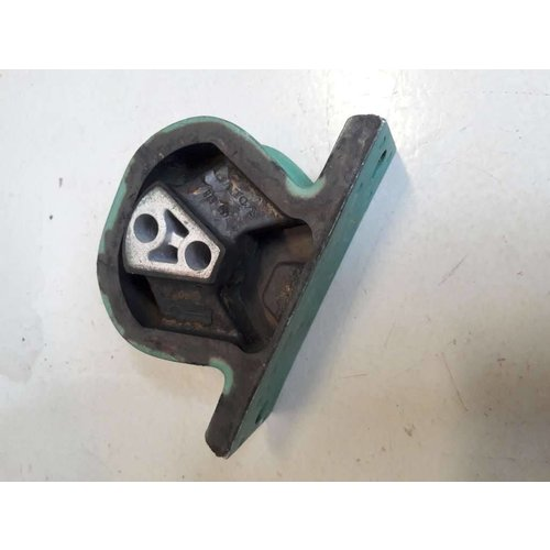 Engine mounting rubber gearbox transmission 3466528 NEW Volvo 400 series