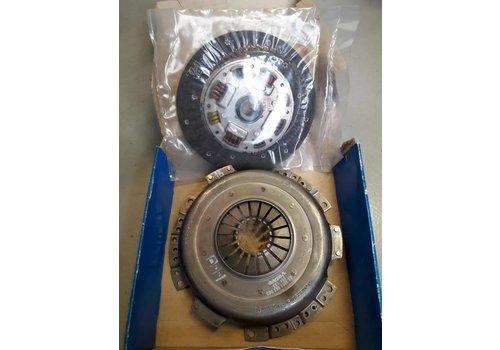 Koppelingsset B19 motor M45 MT 0274058-7  NIEUW Volvo 360