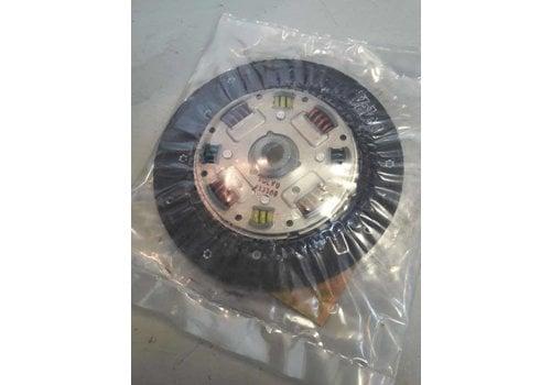 Clutch plate B19 / B200 engine MK45 / MK47R 3208946-8 NEW Volvo 360