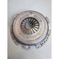 Pressure group M45R B19 B200 engine 3294285-6 NEW Volvo 360
