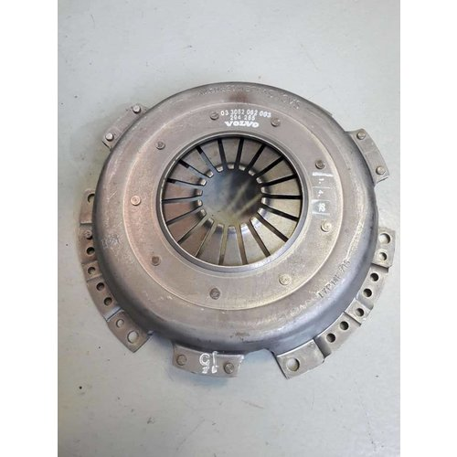 Pressure group M45R B19 B200 engine 3294285-6 NEW Volvo 360
