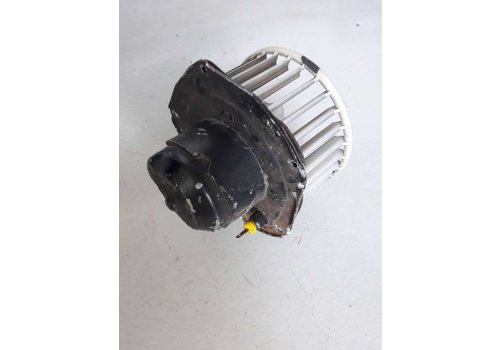 Heater engine Delco 3212646-8 uses CH.401095 -> Volvo 340, 360
