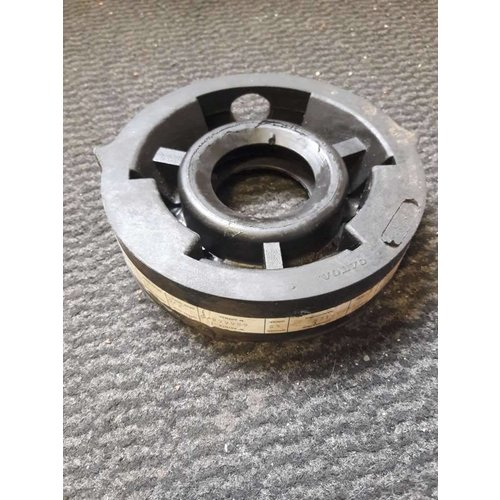 Rubber for drive shaft center 686668-5 powertrain 1140/1310 NEW Volvo 240, 260