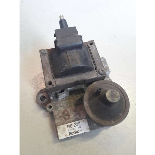 Renix ignition RE232 S100600-232 B uses Volvo 340